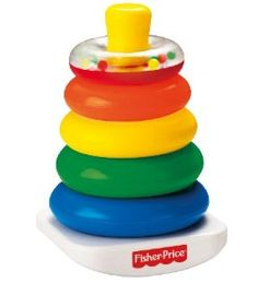3 NEW Fisher Price Toy Coupons on http://hunt4freebies.com/coupons