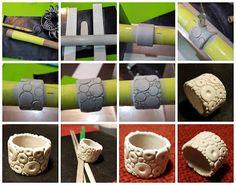 craftliners