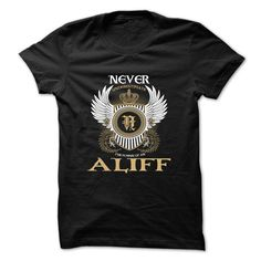 [New tshirt name tags] ALIFF  Coupon 20%  LIFF  Tshirt Guys Lady Hodie  TAG FRIEND SHARE and Get Discount Today Order now before we SELL OUT  Camping a skilled sailor