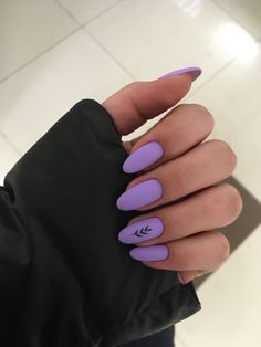 Grunge Nails, Swag Nails, Best Acrylic Nails, Summer Acrylic Nails, Stylish Nails, Trendy Nails, Nagellack Design, Pink Lila, Basic Nails