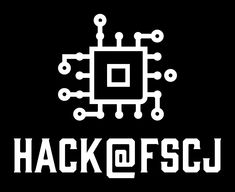 146 best Hack FSCJ images on Pinterest in 2018