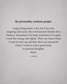 Quotes Sayings and Affirmations The Personal Quotes - Love Quotes Life Quotes Motivacional Quotes, Poetry Quotes, Words Quotes, Wise Words, Best Quotes, Old Soul Quotes, Loner Quotes, Bipolar Quotes, Quotes About Anxiety