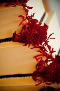 Aldena Frye Floral Design