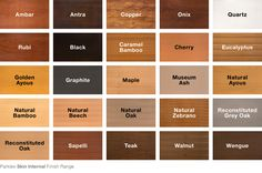 Skin is a thin cladding of high-density stratified natural wood for interiors, exteriors and flooring. Its low thickness makes it flexible and allows for application on doors, columns, furniture and raised flooring.