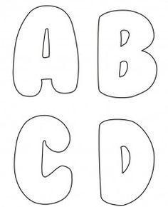 moldes alfabeto movel eva cartaz mural escola (1)