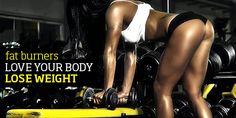 ΜΑΘΕΤΕ ΤΑ ΠΑΝΤΑ ΓΙΑ ΤΟΥΣ ΛΙΠΟΔΙΑΛΥΤΕΣ | Blog Fitness 365  http://blog.proteinsuperstore.gr/blog/simplirwmata/42