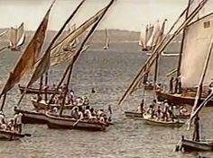 Vídeo da Rede Bahia