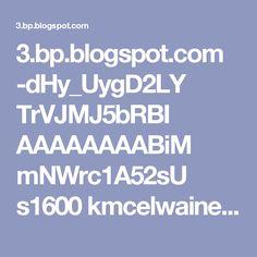 3.bp.blogspot.com -dHy_UygD2LY TrVJMJ5bRBI AAAAAAAABiM mNWrc1A52sU s1600 kmcelwaine_watercolor_7x5_abstract_flowers_web.jpg