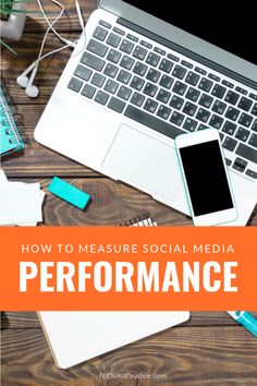 Learn how to measure your performance to greatly improve conversions! Social Media Marketing Business, Facebook Marketing, Content Marketing, Online Business, Social Media Quotes, Social Media Tips, Marketing Articles, How To Measure Yourself, Photography Marketing