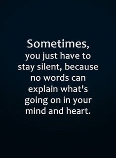 Positive Quotes : 300 Depression Quotes and Sayings About Depression 213 Quotes Deep Feelings, Mood Quotes, Feeling Alone Quotes, Quotes When Feeling Down, Quotes About Sadness, Quotes About Anxiety, Best Feeling Quotes, Feeling Happy, Quotes About Romance