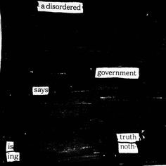 Alternative facts  #poetry #amwriting #newspaperblackout #newspaperpoem #blackoutpoetry #blackoutpoem #blackoutcommunity #makeblackoutpoetry #erasurepoetry #artfromart #writersofig #poetsofig