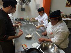 @CEGAC Centro Gastronómico Arte Culinario #ChefPremier #Inscripciones #Pastelería #Cegac #Gastronomia #ArteCulinario #MexicoCity #Travel #TravelDeeper #GastroTour #Natural #Nutricion #CDMX #ZerYioPhotography www.cegac.mx