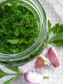 Celery, Cucumber, Spinach, Tasty, Vegetables, Cooking, Recipes, Food, Herb Garden