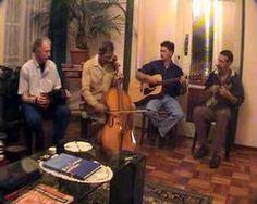 Boeremusiek - Katrina settees Cello, Ukulele, Music Corner, Settees, South Africa, African, Sofas, Cellos