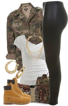 """"""", R.I.P we just killed the club.. Took patron to the head, almost killed a thug."""" by dessboo ❤ liked on Polyvore"""