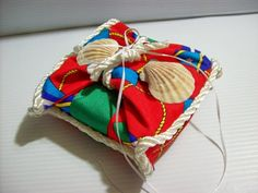 Nautical Flag Theme Wedding Ring Pillow ClayCoe http://www.amazon.com/dp/B00CAXVM8O/ref=cm_sw_r_pi_dp_v63xub072H37N