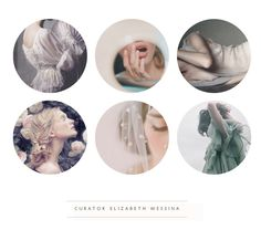 Pinterest Curator the very talented Elizabeth Messina! via besotted blog