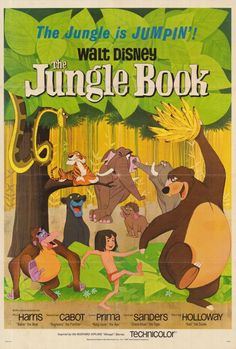 """Apparently Brandon came around and took them to see the older version of the Jungle Book Disney released to celebrate the new movie. """"I didn't think I would like it,"""" Phoebe tells us in between bites of her pastry and sips of her orange juice. """"But I really did."""" """"He promised to take us to see the new one when it comes out,"""" Teddy says. """"Great,"""" Ana and I say together.  We look at each other. Hopefully the fact that she and I are waiting to hear if they like Brandon or not isn't too obvious."""