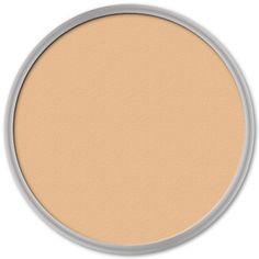 If you want more coverage and the soothing benefits of a higher zinc oxide content than our Original mineral foundation. Recommended  for those who have acne and/or rosasea. It has a creamier feel and and matte finish. Loose powder and moisture mousse.