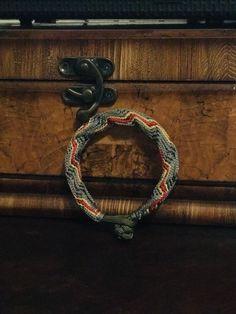Survival Bracelets, Paracord Bracelets, Macrame Bracelets