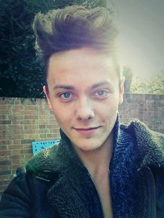 Tyger Drew-Honey. January 26, 1996. He is best known for his role as Jake in the BBC series, Outnumbered.