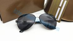 4ae730aee72 Gucci Sunglasses With Box on Aliexpress - Hidden Link   Price     amp