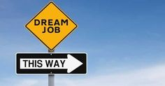 Dreamjob Compil N°11 – توظيف في العديد من المناصب • DREAMJOB.MA
