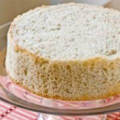 Binnenkort een high tea of lekkere lunch maken? Vergeet het gebak! Maak een heerlijke brood taart!