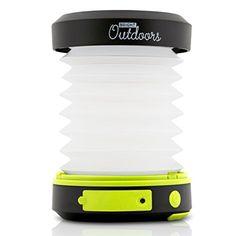 Solarlaterne / Taschenlampe mit Notfall. Akku, LED, USB w... https://www.amazon.de/dp/B0188DBZOA/ref=cm_sw_r_pi_dp_x_s92cyb6B8B8K6