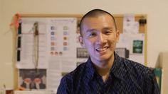Catatan Ustadz Felix Siauw : Inilah Sikap Muslim Terhadap Natal