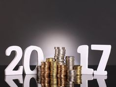 25 suggestions from experts on how Budget 2017 can improve, simplify your personal finances - The Economic Times on Mobile