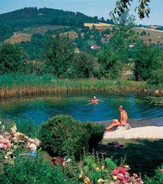 Photo extraite de Ces piscines naturelles sont absolument splendides (17 photos)