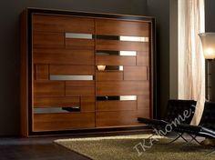 Quý khách hàng cũng có quyền lựa chọn và kiểm soát vật liệu gỗ ngay từ khâu đầu sản xuất.