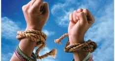 chou-genou-caillou: Se libérer de ses croyances, c'est se libérer des ...