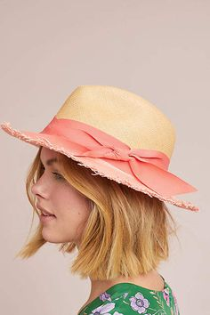 Sensi Studio Two-Toned Fedora Fashion Jewelry 892b77f6f7d8