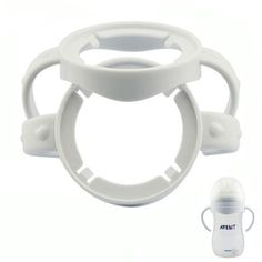 http://babyclothes.fashiongarments.biz/  infant Grip handle for Avent Natural Wide mouth PP Glass feeding baby bottle  2 Pieces/lot  free shipping, http://babyclothes.fashiongarments.biz/products/infant-grip-handle-for-avent-natural-wide-mouth-pp-glass-feeding-baby-bottle-2-pieceslot-free-shipping/,   Big Promotion items        USD 1.65/pieceUSD 1.76/lotUSD 4.99/pieceUSD 5.99/pieceUSD 9.99/pieceUSD 5.99/piece    infant Grip handle for Avent Natural Wide mouth PP Glass feeding baby bottle  2…