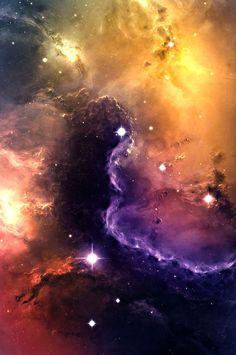 Exploring Universe: Galaxy NGC 4217