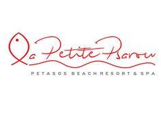 "Check out new work on my @Behance portfolio: ""La Petite Psarou Mykonos""…"