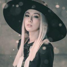 Dara ★ 2NE1 - Missing You // Comeback Teaser