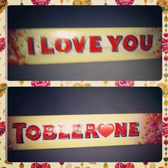 Mas sweet p ako dito eh <3  #keso #mahko #instapic #instadaily #foodporn #toblerone #chocolate #instagood - @jellyvince- #webstagram
