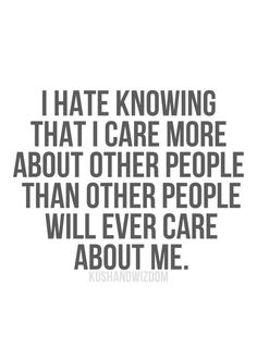 This, so I hate me. I can't even express in words how much I hate me and how bad I want to die.There is NO reason for me to be breathing <<< I feel the same way most of the time. Quotes Deep Feelings, Hurt Quotes, Mood Quotes, Positive Quotes, Quotes To Live By, Life Quotes, Hurt Feelings, Family Hate Quotes, Why Me Quotes