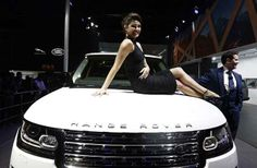 Auto Motor Show 2014: Audi, BMW, Maruti Cars Pics Gallery. Information for cars unveiled at the auto expo.