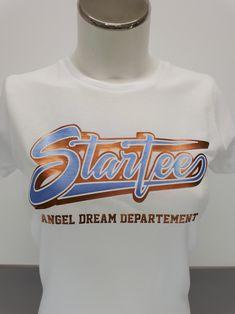 Shirt Style, Sweatshirts, Fashion, Autumn, Moda, Fashion Styles, Trainers, Fasion, Plush