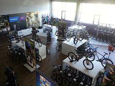 Stores - Liv Cycling | Polska