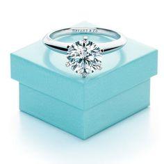 Traumhaft schöne <b>Verlobungsringe</b>: Put a ring on it!