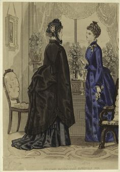 1874 fashion plate