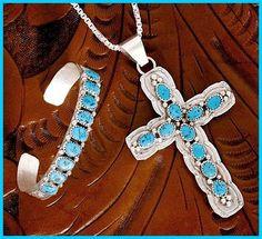 Very Beautiful Cross!