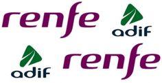 REDACCIÓN SINDICAL MADRID: Reuniones de los Comités de Empresa de Adif y Grup...