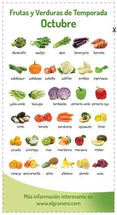 frutas_verduras_octubre.indd