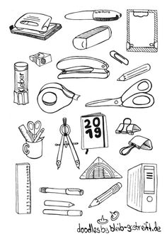 doodles desk, doodles desktop Related posts: Flowers and plants doodles Bullet Journal Inspiration Jane's Doodles Clear Stamps to the Moon amazingly simple Bullet Journal Doodles that you can … Art Drawings Sketches Simple, Art Drawings For Kids, Doodle Drawings, Drawing For Kids, Easy Drawings, Doodle Art, Drawing Art, Drawing Ideas, Pencil Drawings